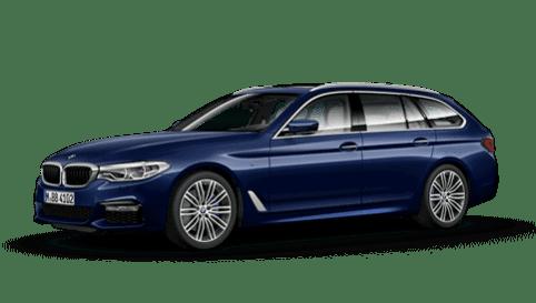 BMW Nye biler ny bil