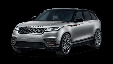 Land-Rover-Velar