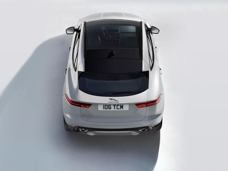 Jaguar-e-pace-galleri-6