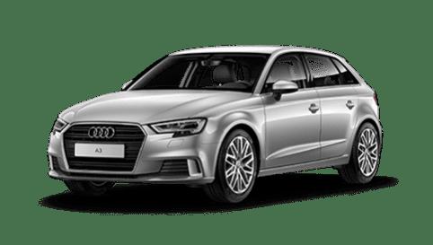 42881a57406 Audi   Flexlease.nu - Find din nye Audi hos Flexlease.nu
