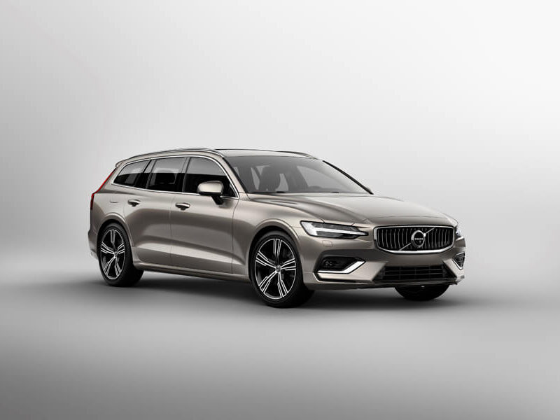 Volvo-v60-galleri-1