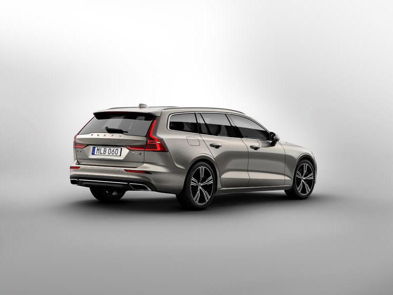 Volvo-v60-galleri-3