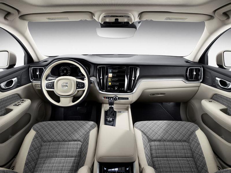 Volvo-v60-galleri-5
