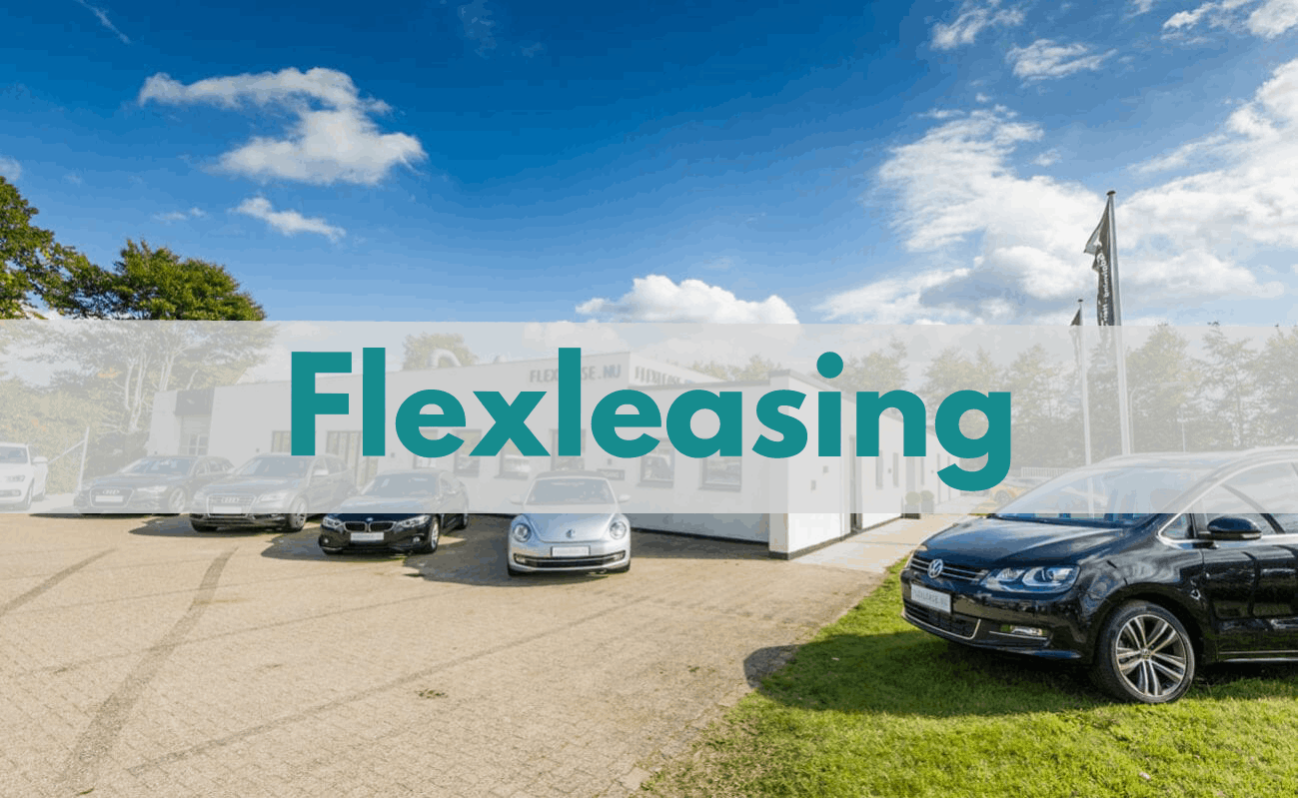 leasingformer flexleasing flexlease nu flexlease.nu leasing