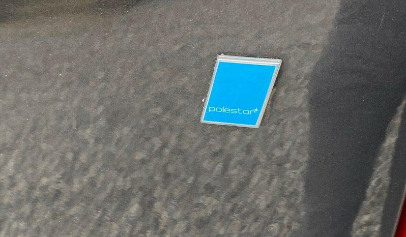 Volvo XC90 2,0 D5 235 Inscription aut. AWD 7p full