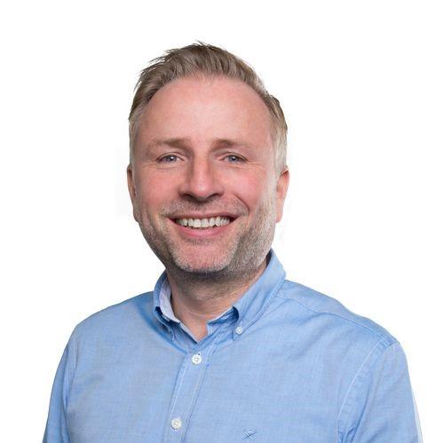 Mads Pedersen 1