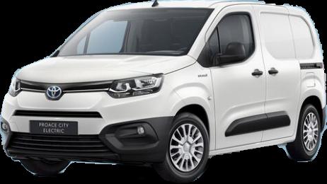 12-2020-Toyota-Proace-City-Electric-169FullWidth-4053957f-1748164.jpg