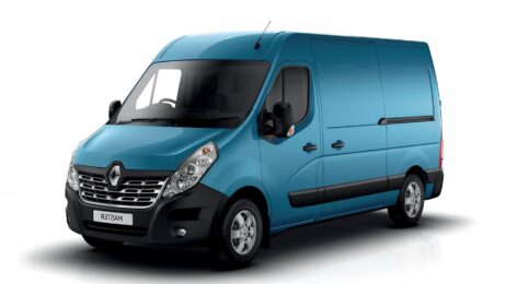 2020-40-years-of-renault-master