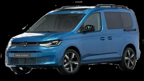 2020-VW-Caddy-Life-MPV-0-1024x554.jpg