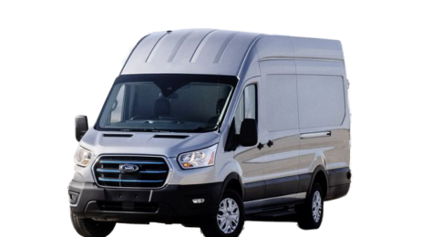 all-new-ford-e-transit-all-electric-f-150-1605121417.jpg