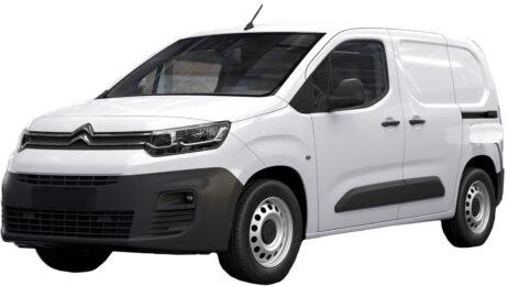 Citroen-e-Berlingo-Van-electrique-2021-avant-recharge