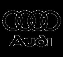 audi-14-removebg-preview
