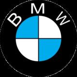 bmw-2-removebg-preview (2)