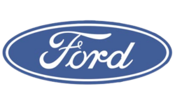 ford-1-removebg-preview