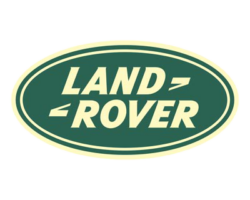 land-rover-1-removebg-preview