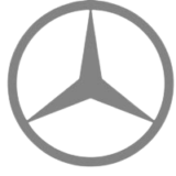 mercedes-benz-8-removebg-preview