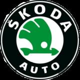 skoda-6-removebg-preview