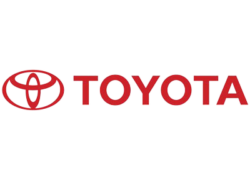 toyota-1-removebg-preview