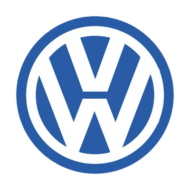 volkswagen-3-removebg-preview