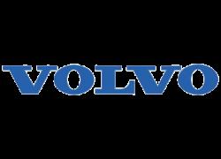 volvo-3-removebg-preview
