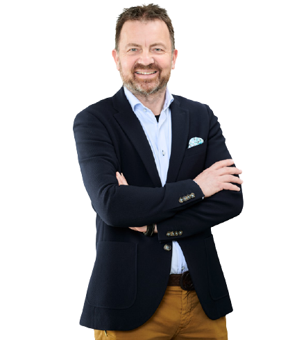 Jan Berg